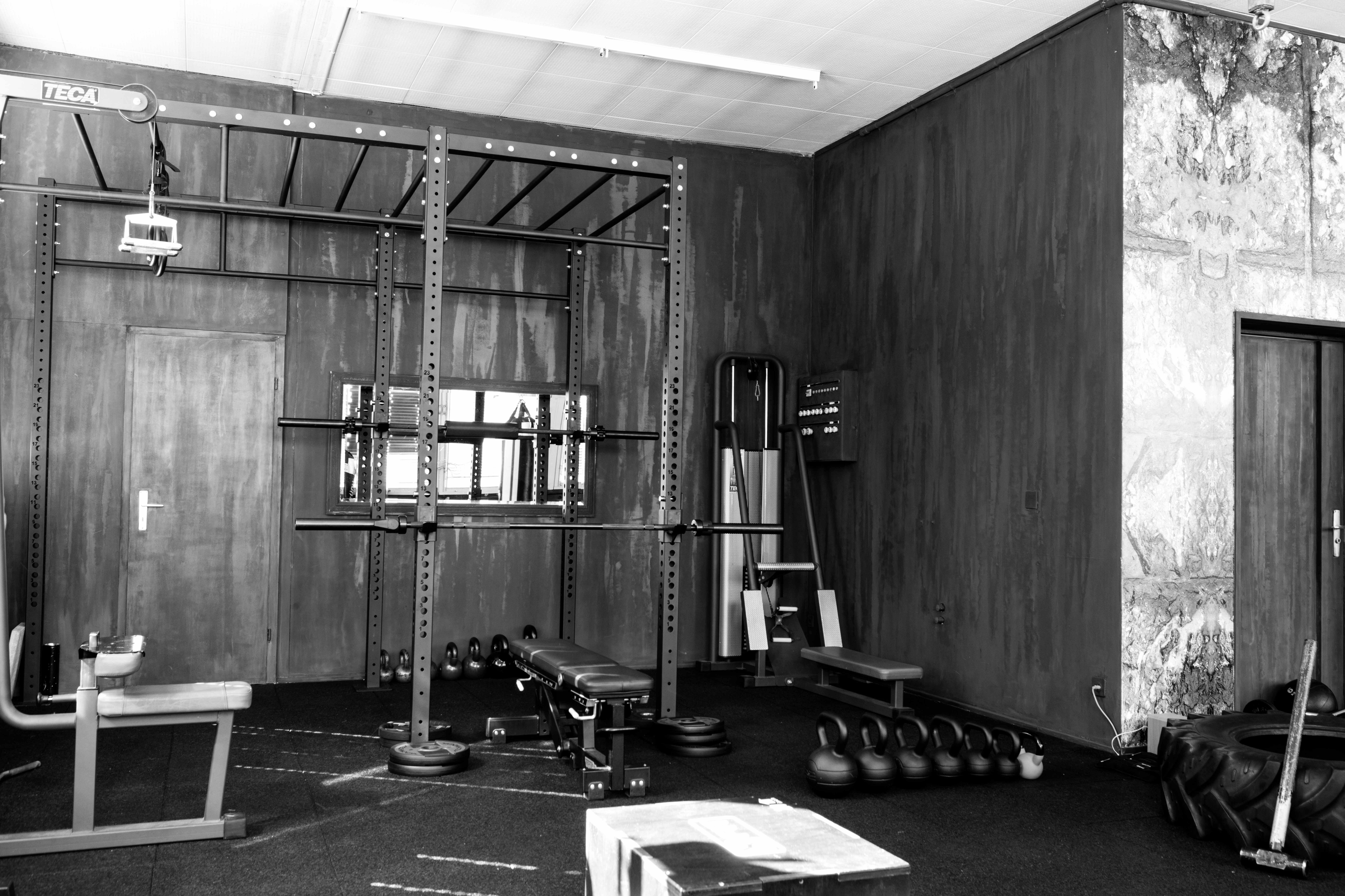 Guns 36 salle (18 sur 27)